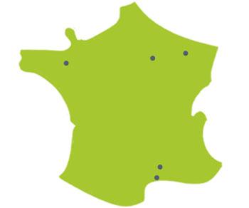 zone-agrobranche-chimie-verte