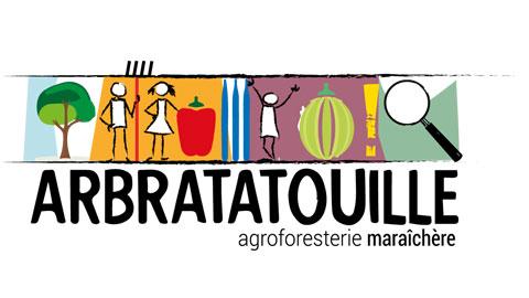 arbratatouille-projet-agroforesterie-maraichage