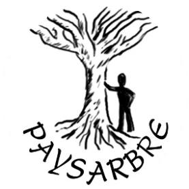 logo paysarbre hérault