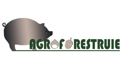 respahaie-agroforesterie-haie