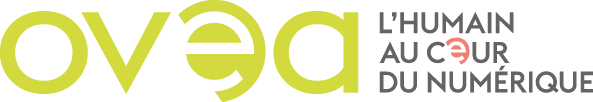 logo arbres et paysage de l'aude