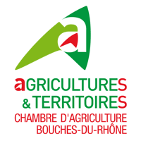 chambre agriculture 34