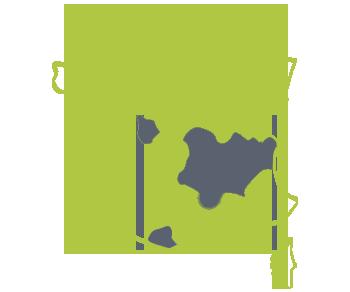carte arbraromatix occitanie